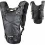 MOCHILA FOX LOW PRO HYDRATION
